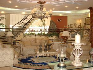 Casa En Ventaen Maracaibo, Los Olivos, Venezuela, VE RAH: 18-2753
