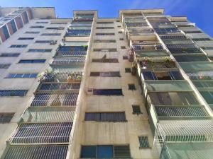 Apartamento En Ventaen Caracas, Los Ruices, Venezuela, VE RAH: 18-2765