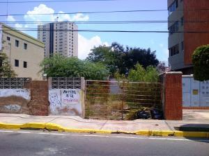 Terreno En Ventaen Maracaibo, Banco Mara, Venezuela, VE RAH: 18-2759