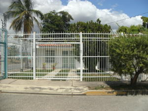 Casa En Ventaen Cabudare, Chucho Briceno, Venezuela, VE RAH: 18-2763
