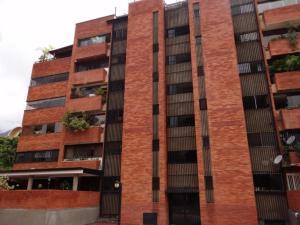Apartamento En Ventaen Caracas, Sebucan, Venezuela, VE RAH: 18-2767