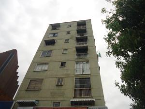 Apartamento En Ventaen Caracas, Los Dos Caminos, Venezuela, VE RAH: 18-2776
