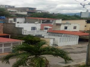 Casa En Ventaen Guarenas, Altos De Copacabana, Venezuela, VE RAH: 18-2783