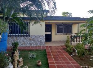 Casa En Ventaen Maracaibo, Ciudadela Faria, Venezuela, VE RAH: 18-2780