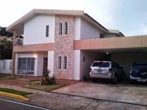 Casa En Ventaen Maracaibo, Fuerzas Armadas, Venezuela, VE RAH: 18-2781