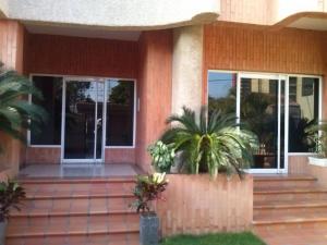 Apartamento En Ventaen Maracaibo, Virginia, Venezuela, VE RAH: 18-2784