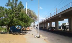 Terreno En Ventaen Maracaibo, Centro, Venezuela, VE RAH: 18-2789