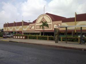 Local Comercial En Ventaen Maracaibo, Centro, Venezuela, VE RAH: 18-2790