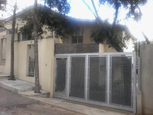 Casa En Ventaen Barquisimeto, El Manzano, Venezuela, VE RAH: 18-2796