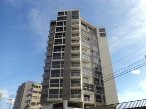 Apartamento En Ventaen Barquisimeto, Zona Este, Venezuela, VE RAH: 18-2797