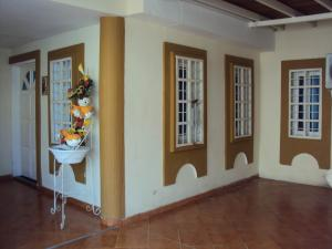 Casa En Ventaen Coro, Prolongación Manaure, Venezuela, VE RAH: 18-2801