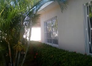Casa En Ventaen Maracaibo, Las Lomas, Venezuela, VE RAH: 18-2805
