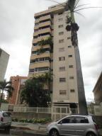 Apartamento En Ventaen Caracas, El Rosal, Venezuela, VE RAH: 18-2750