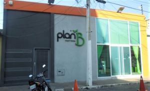 Local Comercial En Alquileren Lecheria, Casco Central, Venezuela, VE RAH: 18-2813