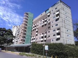 Apartamento En Ventaen Caracas, El Paraiso, Venezuela, VE RAH: 18-2956