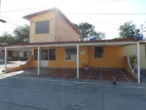 Casa En Ventaen Cabudare, Parroquia José Gregorio, Venezuela, VE RAH: 18-2865