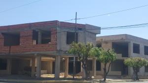 Terreno En Ventaen Ciudad Ojeda, Plaza Alonso, Venezuela, VE RAH: 18-2820