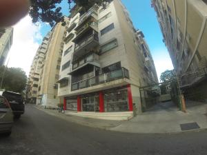 Apartamento En Ventaen Caracas, Altamira Sur, Venezuela, VE RAH: 18-2848