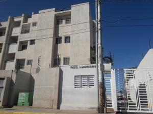 Apartamento En Ventaen Maracaibo, Canchancha, Venezuela, VE RAH: 18-2826