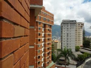 Apartamento En Ventaen Caracas, Lomas De Bello Monte, Venezuela, VE RAH: 18-2892
