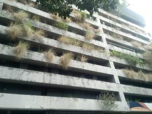 Apartamento En Ventaen Caracas, Parroquia Catedral, Venezuela, VE RAH: 18-3030