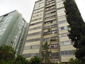 Apartamento En Ventaen Caracas, Manzanares, Venezuela, VE RAH: 18-3282