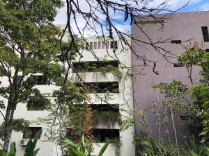 Apartamento En Ventaen Caracas, Colinas De Bello Monte, Venezuela, VE RAH: 18-3056