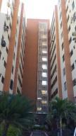 Apartamento En Ventaen Guanta, Parque Guaraguao, Venezuela, VE RAH: 18-2837