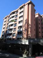 Apartamento En Ventaen San Antonio De Los Altos, Parque El Retiro, Venezuela, VE RAH: 18-2839