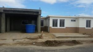 Casa En Ventaen Punto Fijo, Pedro Manuel Arcaya, Venezuela, VE RAH: 18-2843