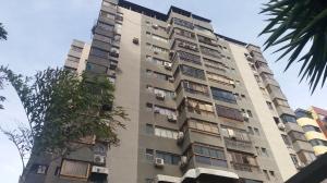 Apartamento En Ventaen Barquisimeto, Nueva Segovia, Venezuela, VE RAH: 18-2847