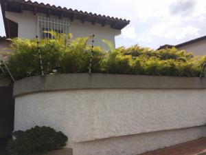 Casa En Ventaen Caracas, Santa Paula, Venezuela, VE RAH: 18-2870