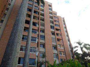 Apartamento En Ventaen Caracas, Los Naranjos Del Cafetal, Venezuela, VE RAH: 18-2863