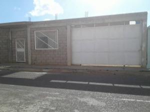 Casa En Ventaen Punto Fijo, Las Virtudes, Venezuela, VE RAH: 18-3207