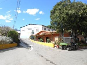 Galpon - Deposito En Ventaen Villa De Cura, Centro, Venezuela, VE RAH: 18-2864