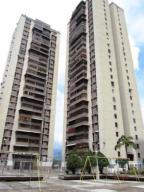 Apartamento En Ventaen Caracas, Colinas De Bello Monte, Venezuela, VE RAH: 18-2867