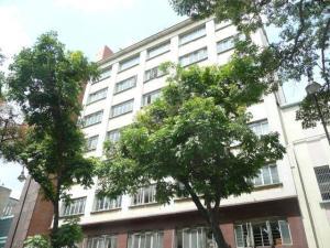 Local Comercial En Alquileren Caracas, Parroquia Catedral, Venezuela, VE RAH: 18-2869