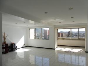 Apartamento En Ventaen Caracas, Los Ruices, Venezuela, VE RAH: 18-3106