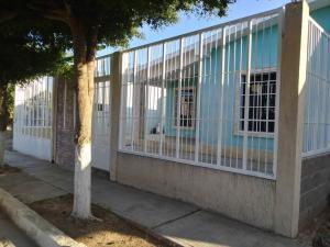 Casa En Ventaen Barquisimeto, Parroquia El Cuji, Venezuela, VE RAH: 18-2883