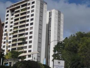 Apartamento En Ventaen Caracas, Vizcaya, Venezuela, VE RAH: 18-2872