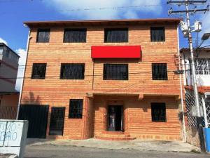 Casa En Ventaen Merida, Urb Buena Vista, Venezuela, VE RAH: 18-2876