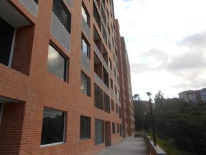 Apartamento En Ventaen Caracas, Colinas De La Tahona, Venezuela, VE RAH: 18-2886