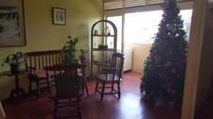 Apartamento En Ventaen Municipio Naguanagua, Casco Central, Venezuela, VE RAH: 18-2874