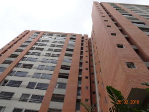 Apartamento En Ventaen Caracas, Lomas Del Avila, Venezuela, VE RAH: 18-3088