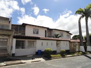 Casa En Ventaen Caracas, El Cafetal, Venezuela, VE RAH: 18-2944