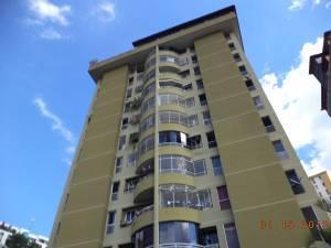 Apartamento En Ventaen Caracas, Lomas Del Avila, Venezuela, VE RAH: 18-2890