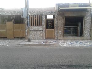 Casa En Ventaen Municipio San Francisco, San Francisco, Venezuela, VE RAH: 18-2898