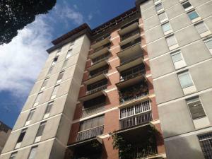 Apartamento En Ventaen Caracas, Santa Eduvigis, Venezuela, VE RAH: 18-2971