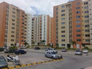 Apartamento En Ventaen Municipio Naguanagua, Maã±Ongo, Venezuela, VE RAH: 18-2954