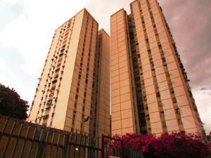 Apartamento En Ventaen Caracas, El Valle, Venezuela, VE RAH: 18-2905